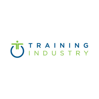 The Ultimate L&D Podcast Guide - Training Industry
