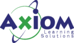 Axiom logo