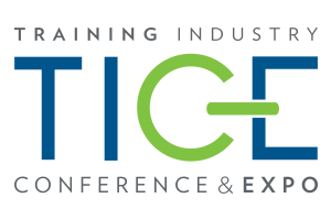 Training Industry Conference & Expo